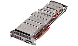 Sapphire FirePro S10000 6GB (dual link)