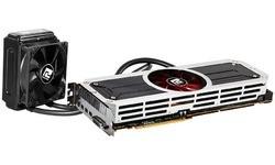 PowerColor Radeon R9 295X2 8GB