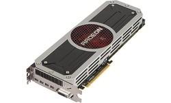 Club 3D Radeon R9 295X2 8GB