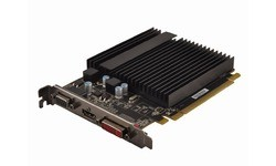 XFX Radeon R5 230 Core Edition 2GB