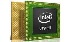 Intel Pentium J2850
