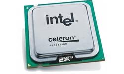 Intel Celeron J1850