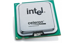 Intel Celeron J1750
