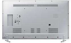 Samsung UE32H6410
