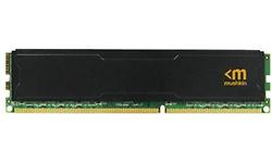 Mushkin Stealth 4GB DDR3L-1600 CL9