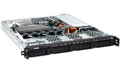 Lenovo EMC px4-300r