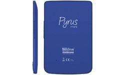 TrekStor Pyrus Mini Blue
