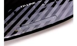 TP-Link Archer C2