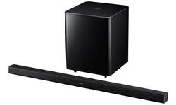 Samsung HW-H550 Black