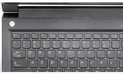 Lenovo Essential B5400 (MB82GMB)