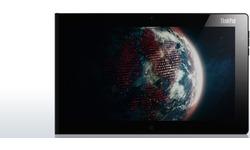 Lenovo ThinkPad Tablet 2 (N3S6CUK)