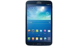 "Samsung Galaxy Tab3 8"" 3G Black"