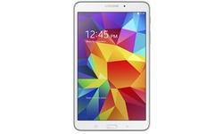 "Samsung Galaxy Tab4 8"" 16GB White"