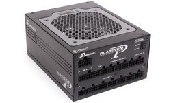 Seasonic Platinum Series 1200W