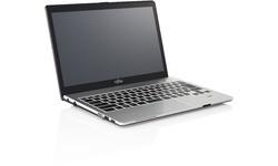 Fujitsu Lifebook S904 (VFY:S9040MXE11NL)