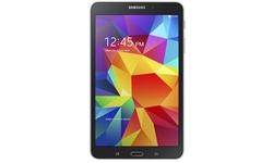 "Samsung Galaxy Tab4 8"" 16GB Black"