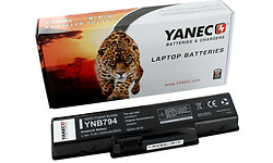Yanec YNB794