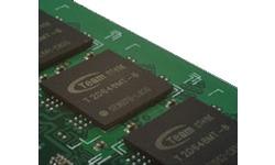 Team 2GB DDR2-800 CL5