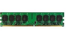 Team 4GB DDR3-1300 CL9