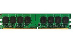 Team 8GB DDR3-1333 CL9
