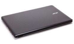 Acer Aspire E1-510-28202G32Dnkk