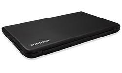 Toshiba Satellite Pro C50-A-1EM