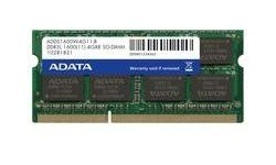 Adata 4GB DDR3L-1600 CL11