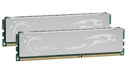 G.Skill 4GB DDR3-1333 CL9 kit