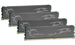 G.Skill Eco Series 8GB DDR3-1600 CL9 quad kit