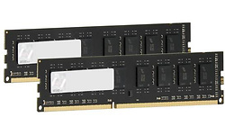 G.Skill NS Series 8GB DDR3-1333 CL9 kit