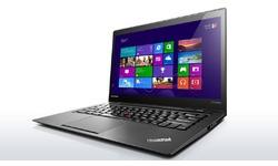 Lenovo ThinkPad X1 Carbon (20A7005PMH)