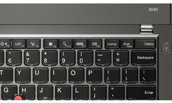 Lenovo ThinkPad X240 (20AL009LMH)