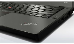 Lenovo ThinkPad X240 (20AL00C3MH)