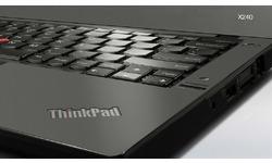 Lenovo ThinkPad X240 (20AM0054MH)