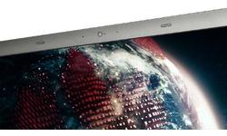 Lenovo ThinkPad T440p (20AN0095MH)