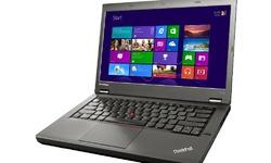 Lenovo ThinkPad T440p (20AN00A9MH)
