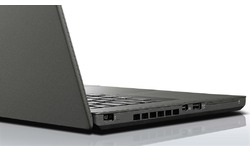 Lenovo ThinkPad T440 (20B6008MMH)