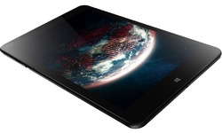 Lenovo ThinkPad 8 (20BN002SNX)