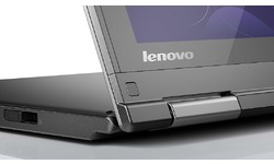 Lenovo ThinkPad Edge S1 Yoga (20CD00AJMH)