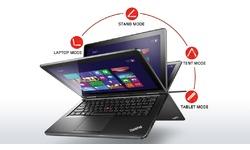 Lenovo ThinkPad Edge S1 Yoga (20CD00AMMH)