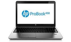 HP ProBook 450 G1 (E9Y05EA)