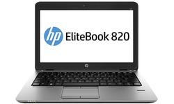 HP EliteBook 820 G1 (F1N45EA)
