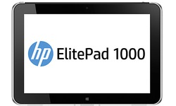 HP ElitePad 1000 G2 (F1P24EA)