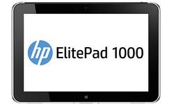HP ElitePad 1000 G2 (F1P56EA)