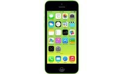 Apple iPhone 5c 8GB Green