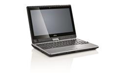 Fujitsu Lifebook T734 (VFY:T7340M8501NL)
