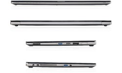 Fujitsu Lifebook U904 (VFY:U9040M7501NL)