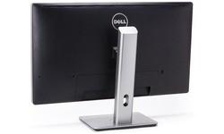 Dell P2815Q
