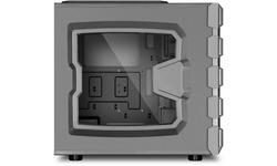 Sharkoon BD28 Grey