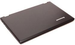 Lenovo Yoga 2 13 (59413941)